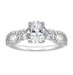 oval-cut-engagement-ring-4
