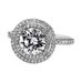 round-cut-engagement-ring-4