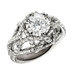 round-cut-engagement-ring-6