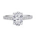 oval-cut-engagement-ring-2