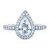 pear-cut-engagement-ring-5