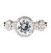 round-cut-engagement-ring-8