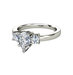 pear-cut-engagement-ring-3