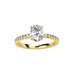 oval-cut-engagement-ring-6