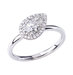 pear-cut-engagement-ring-4