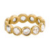 gold-circle-wedding-band