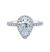 pear-cut-engagement-ring-2