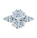 oval-cut-engagement-ring-3