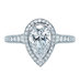 pear-cut-engagement-ring-6