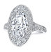 oval-cut-engagement-ring-1