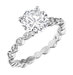round-cut-engagement-ring-2