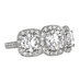 round-cut-engagement-ring-3