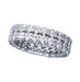 double-row-diamond-wedding-band