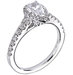 pear-cut-engagement-ring_9