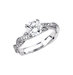 round-cut-engagement-ring-5
