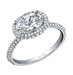 oval-cut-engagement-ring