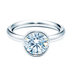 round-cut-engagement-ring-7