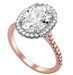 oval-cut-engagement-ring-0