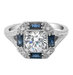 round-cut-engagement-ring