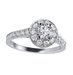 round-cut-engagement-ring-1