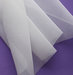 wedding-fabric-5