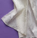 wedding-fabric-2