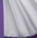 wedding-fabric-10