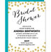 bridal-shower-invitation-1
