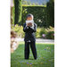 young-ringbearer-wearing-suit