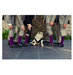 groom-groomsmen-purple-socks-dog