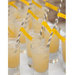 yellow-cocktails-grey-striped-straws
