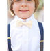 little-bow-suspenders-yellow-bowtie