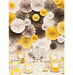 table-yellow-gray-wedding-reception