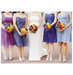 bride-bridesmaids-flower