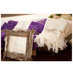 purple-white-pashminas