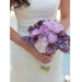 purple-bridal-bouquet-0