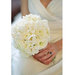 bride-white-bouquet-1