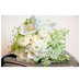 white-green-bridal-bouquet