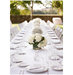 monochromatic-white-reception-table