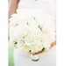 bride-white-bouquet-0