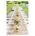 reception-table-grass