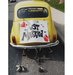 just-married-sign-yellow-vw-bug