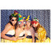 bridesmaids-photo-booth-funny-props