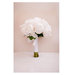simple-white-peony-bouquet