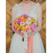 bright-bridal-bouquet