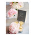 peonies-table-wedding-reception