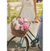 bride-groom-bike-basket-