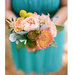 bridesmaid-bright-peony-bouquet