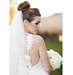 fancy-sock-bun-bridal-hair