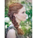 complex-side-braid-bridal-hairstyle